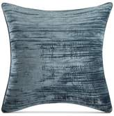 "Tracy Porter Mathilde 20"" Square Decorative Pillow"
