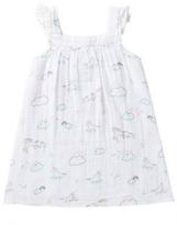 Angel Dear Unicorn Sun Dress