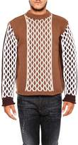 J.W.Anderson Wool Pullover