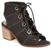 Jessica Simpson Women's Ryanna Bootie Sandal