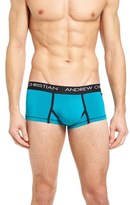 Andrew Christian CoolFlex Show-It Stretch Boxer Briefs