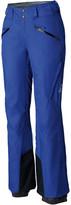 Mountain Hardwear Link Insulated Pant