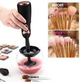 Blend Mineral Automatic Makeup Brush Cleaner & Dryer