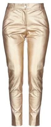 ACCESS FASHION Casual trouser