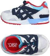 Asics Low-tops & sneakers - Item 11229699