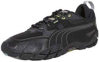 Puma Select Centaur Helly Hansen Sneakers