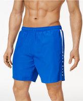 HUGO BOSS HUGO Seabream Men's Seabream Swim Shorts