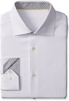 Bugatchi Men's Celestino Dress Shirt