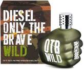 Diesel Only The Brave Wild Men's Cologne