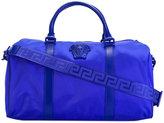 Versace Palazzo duffel bag
