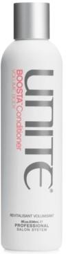 Unite Boosta Conditioner, 8-oz, from Purebeauty Salon & Spa