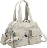 Kipling Women's Defea Handbag