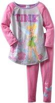 Komar Kids Tink Pajamas for Girls