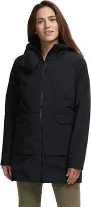 Marmot Piera Featherless Component Jacket - Women's