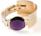 Delfina Delettrez 'Timeless' bracelet