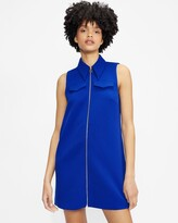 Thumbnail for your product : Ted Baker 60s Aline Shift Dress