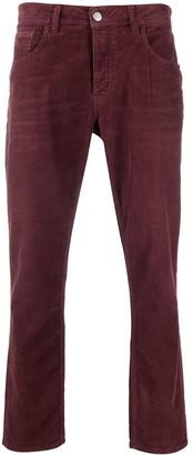 Haikure Corduroy Jeans