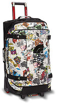 """The North Face Rolling Thunder 30"""" Rolling Duffel"""