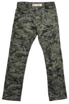 Levi's Boy's Camo Pants