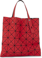 Bao Bao Issey Miyake Lucent frost shopper