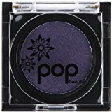 Pop Beauty Eye Magnet Shade - Vanity Violet