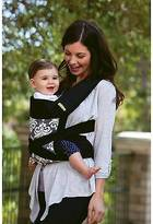 Infantino Sash Mei Tai 3 Position Baby Carrier