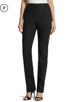 Chico's So Slimming Katharine Stretch Pants