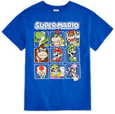 Fifth Sun Short Sleeve Crew Neck T-Shirt Boys