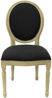 Plata Import Galaxy Chair