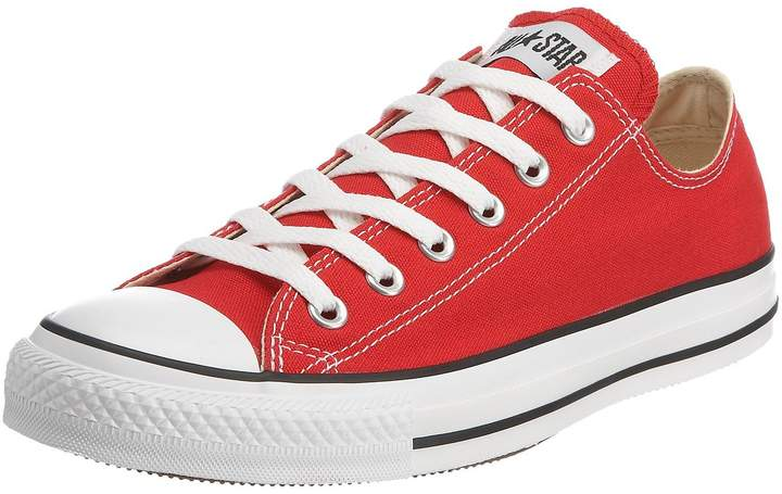 c7bb949c715e8 Unisex Chuck Taylor All Star Ox Low Top Classic Sneakers