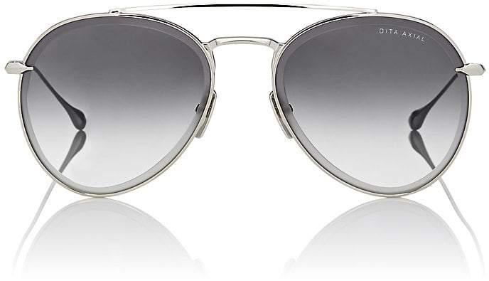 Dita Women's Axial Sunglasses