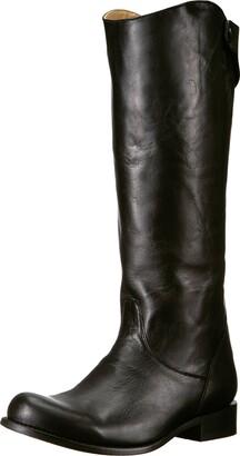 Stetson Women's Brielle Work Boot