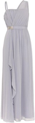 Phase Eight Illenia Drape Front Dress