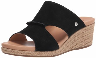 UGG Women's EIRENE Wedge Sandal