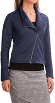 Soybu Jett Jacket (For Women)