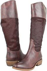 Lucchese Spirit by Peyton Riding Boot