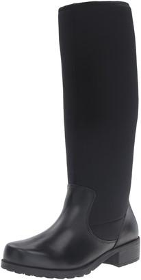 SoftWalk Women's Biloxi Boot