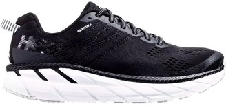 Hoka One One Clifton 6 Running Shoe - Men's
