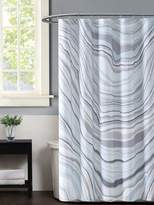 Vince Camuto Valero Shower Curtain