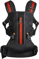 BABYBJÖRN Baby Carrier One Outdoors