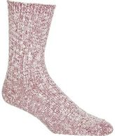 Wigwam Cypress Lightweight Crew Sock - Women's