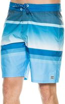 Billabong Spinner Lo Tides Boardshort