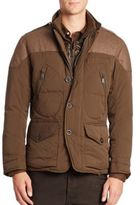 Polo Ralph Lauren Explorer Sport Jacket