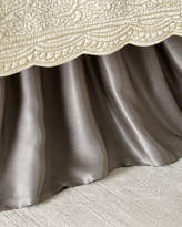 Amity Home Tudor King Dust Skirt