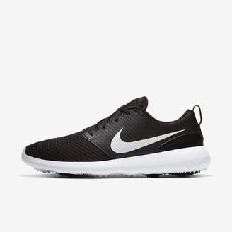 Nike Men's Golf Shoe Roshe G