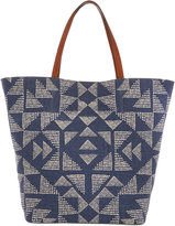 Splendid Extra-Large Key West Tote