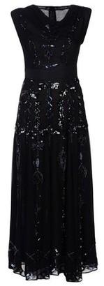 Michel Klein Long dress