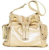 MICHAEL Michael Kors Beverly Drawstring Shoulder Bag
