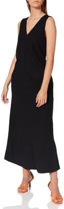 Esprit Women's 061EO1E323 Dress