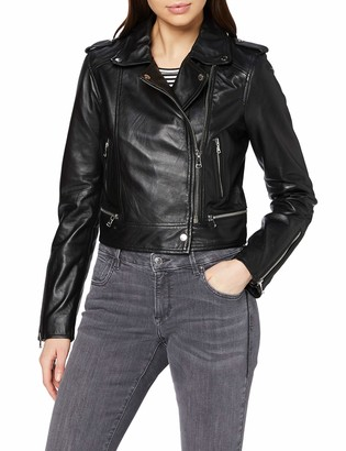 Oakwood Women's Yoko Jacket